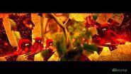LittleBigPlanet 2 (próbka dubbingu)
