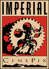 Imperial CinePix