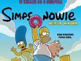 Simpsonowie: Wersja kinowa