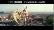 Power Rangers (spot)