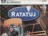 Ratatuj (gra komputerowa)