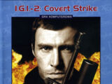 I.G.I-2: Covert Strike