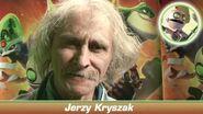 Ratchet & Clank – 4 za jednego (Jerzy Kryszak)
