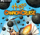 Hugo: CannonCruise