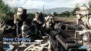 Battlefield 3 (dubrecenzja)