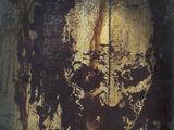 Nosferatu: Gniew Malachiego