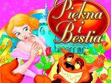 Piękna i Bestia (gra)