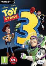 Toy Story 3 (gra)