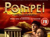 Pompei: Legenda Wezuwiusza