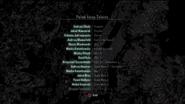 Crysis 3 - plansza1