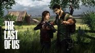 The Last of Us (dubrecenzja)
