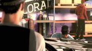 Forza Horizon (dubrecenzja)