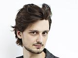 Filip Kosior