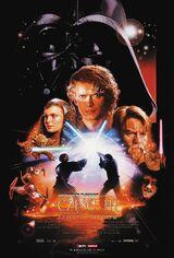 Gwiezdne wojny: Część III – Zemsta Sithów
