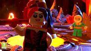 LEGO DC Super-Villains – Złoczyńcy (spot 30s