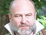 Marek Obertyn
