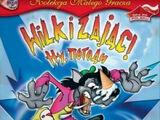 Wilk i Zając 2: Ну, погоди!