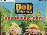 Bob budowniczy: Bob buduje park