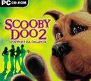 Scooby-Doo! 2: Potwory na gigancie (gra)