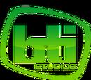 BTI Studios