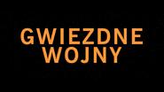 GW1 - plansza2