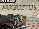 Augustus: W służbie cezara