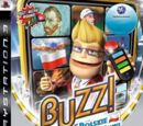 Buzz! Polskie łamigłówki