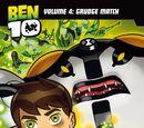 Ben 10 (serial 2005)