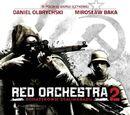 Red Orchestra 2: Bohaterowie Stalingradu