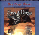 Sea Dogs: Piraci