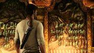 Uncharted 3 - Oszustwo Drake'a (dubrecenzja)