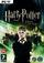 Harry Potter i Zakon Feniksa (gra komputerowa)