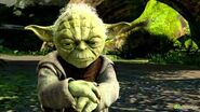 Kinect Star Wars (dubrecenzja)