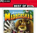 Madagaskar (gra komputerowa)