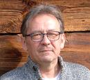 Wojciech Paszkowski