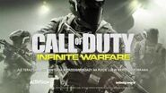 Call of Duty Infinite Warface (making of dubbingu)