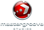 Mastergroove