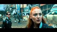X-Men - Apocalypse (zwiastun nr 2)