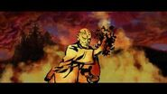 Baldur's Gate II – Tron Bhaala (intro)