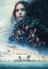 Łotr 1: Gwiezdne wojny – Historie