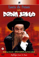 Rabin Jakub