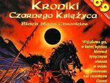 Kroniki Czarnego Księżyca