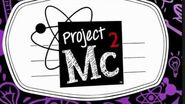 Project Mc² (zwiastun S2)