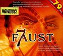 Faust: Gra duszy