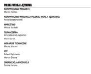M&MVII - instrukcja (CD Projekt)