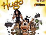 Hugo: Gorączka czarnych diamentów