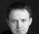 Artur Tyszkiewicz