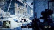 Battlefield - Bad Company 2 (Mirosław Baka cz