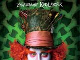 Kategoria:Filmy z 2010 roku | Encyklopedia polskiego
