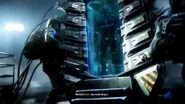 Crysis 3 (intro)